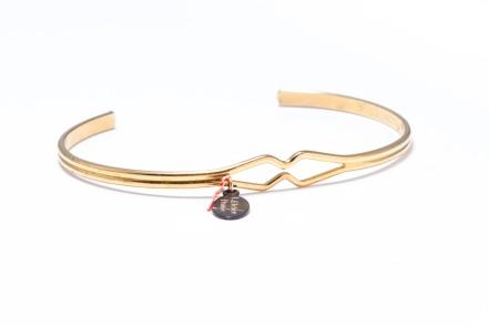 Bracelet Mary Jane 25 euros