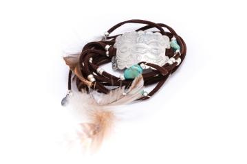 Bracelet Navajo - 65 euros